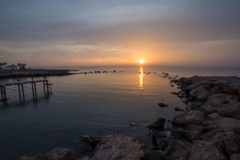 Cyprus Feb 4-48.jpg