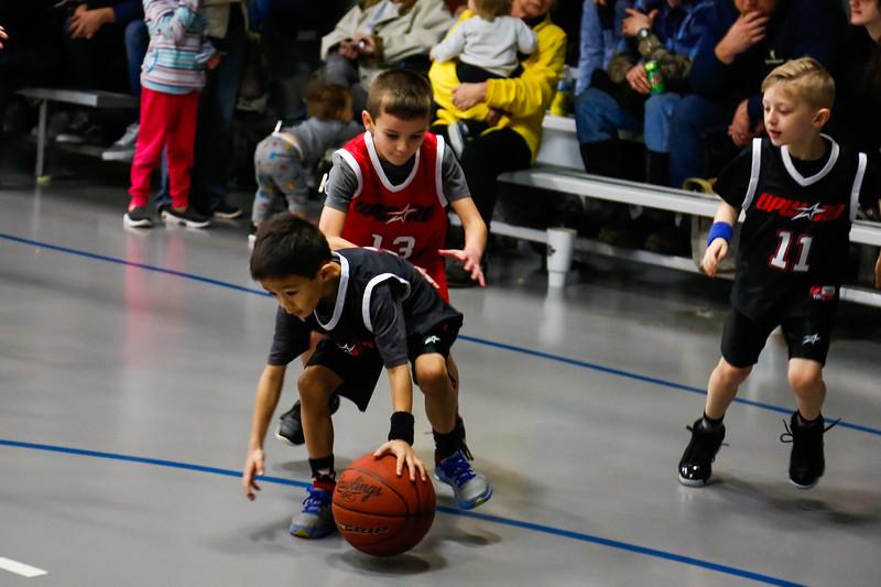 Upward Action Shots K-4th grade (539).jpg