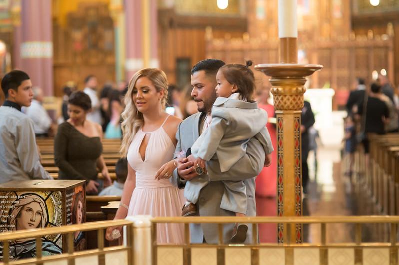 Estefany + Omar wedding photography-448.jpg