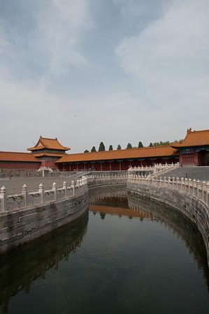1405_China Trip 2014_171