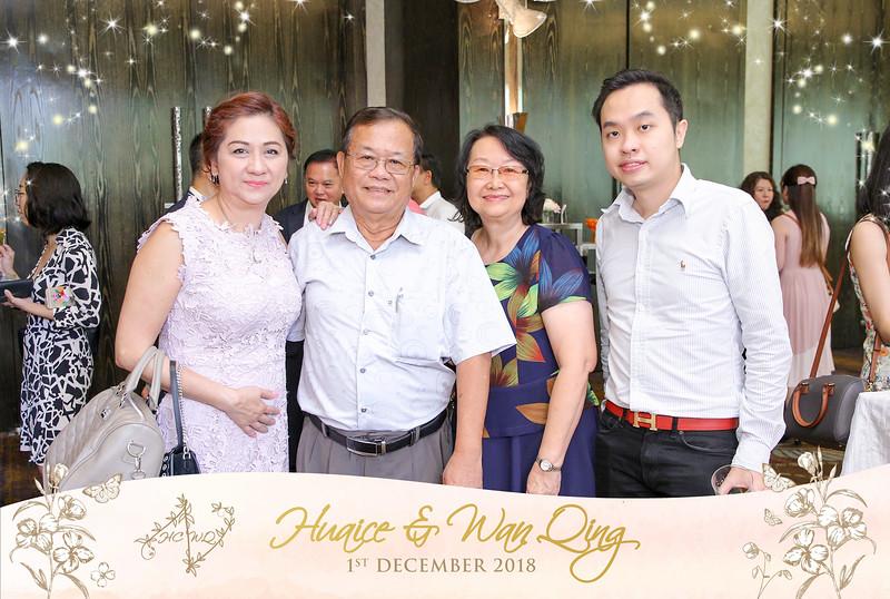 Vivid-with-Love-Wedding-of-Wan-Qing-&-Huai-Ce-50050.JPG