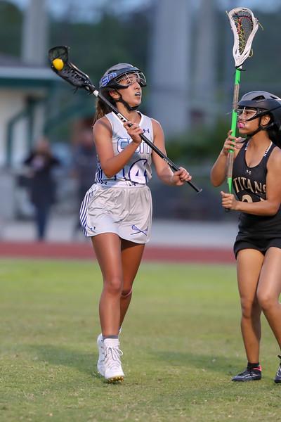 3.5.19 CSN Girls Varsity Lacrosse vs GGHS-139.jpg