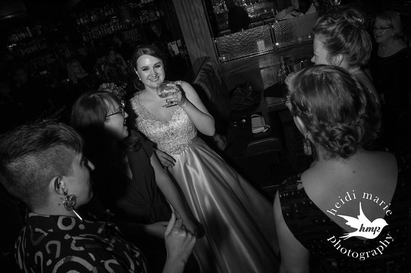 H&B_Wedding-1284.jpg