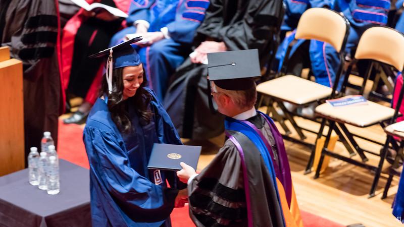 Mitali Graduation-103.jpg