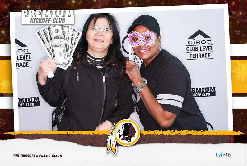 washington-redskins-philadelphia-eagles-premium-kickoff-fedex-photobooth-20181230-013212.jpg