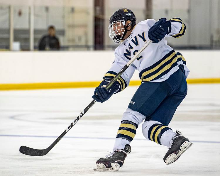 2019-10-11-NAVY-Hockey-vs-CNJ-20.jpg