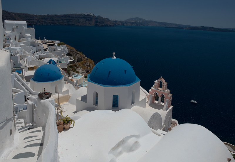 Greece-Israel-35.jpg
