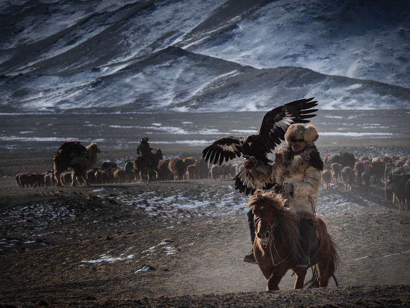Mongolia - 2020 -13.jpg