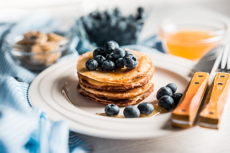 homemade-pancakes-with-blueberries-picjumbo-com.jpg