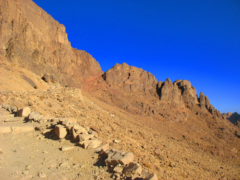 Egypt-713.jpg
