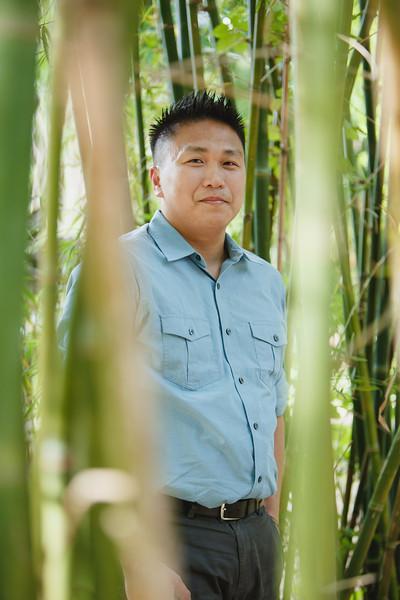 marcus-huong-engagement-0108.jpg