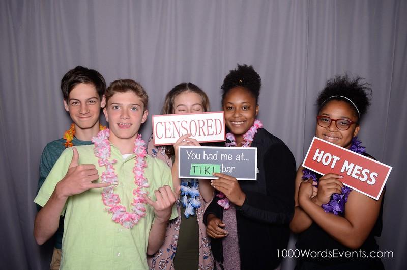 Mason Grad Party_0062.jpg