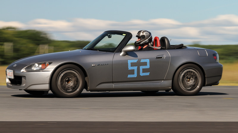 autocross_150808_0064-LR.jpg