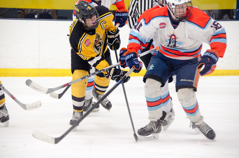 160213 Jr. Bruins Hockey (279).jpg