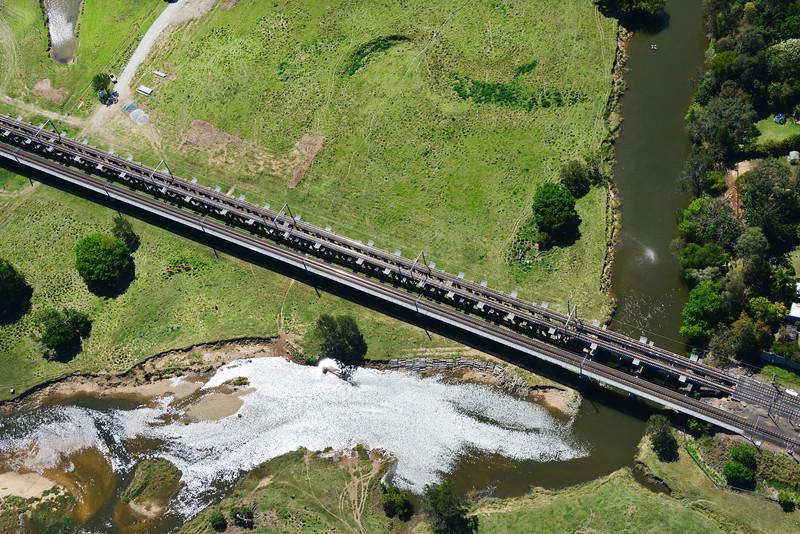 Bald Hills Railway Bridge_3.10.2015__12.jpg
