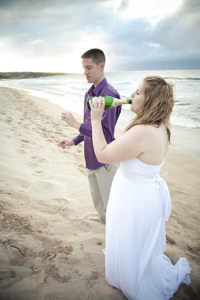08.07.2012 wedding-385.jpg