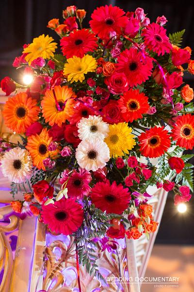 Deepika_Chirag_Wedding-545.jpg