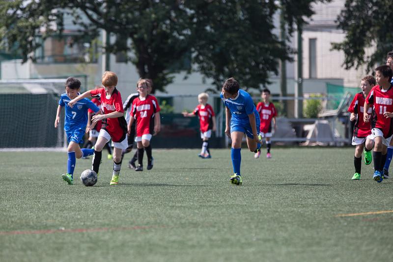 MS Boys Soccer vs Nishimachi 12 Sept-26.jpg