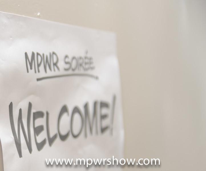MpwrShow-37.jpg
