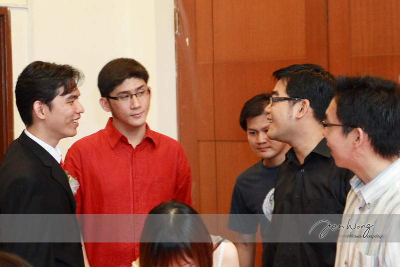 Zhi Qiang & Xiao Jing Wedding_2009.05.31_00303.jpg