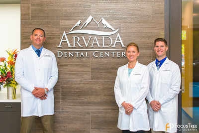 Arvada Dental 2018