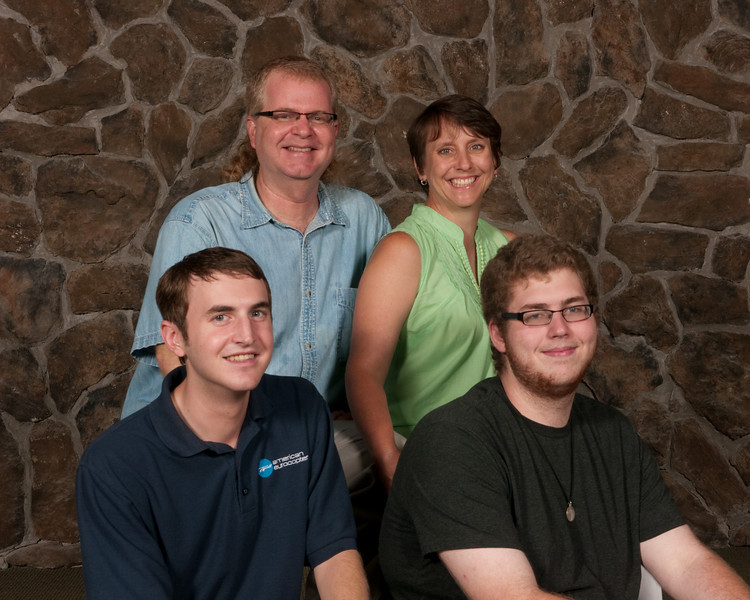 kylewebb-family.jpg