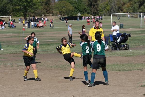 Soccer07Game06_0107.JPG