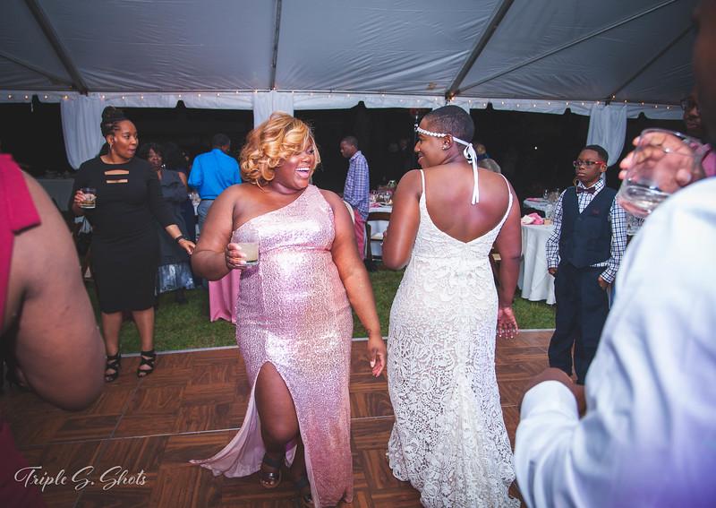 Lolis Wedding Edits-613.JPG