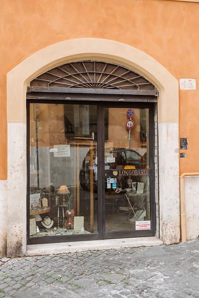 Roma2018-224.jpg