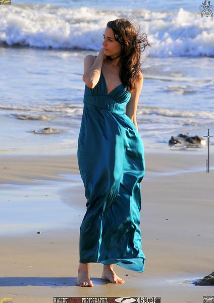 matador swimsuit malibu model 017...00....jpg