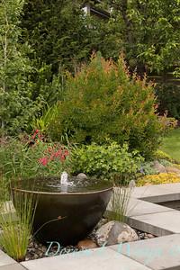 Marcia Peck - Schmitt garden