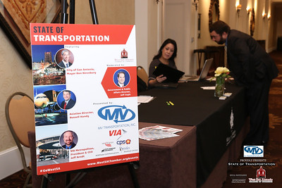 2019 West Chamber State of Transportation cam 1
