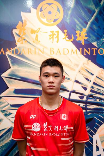 12.10.2019 - 9470 - Mandarin Badminton Shoot.jpg