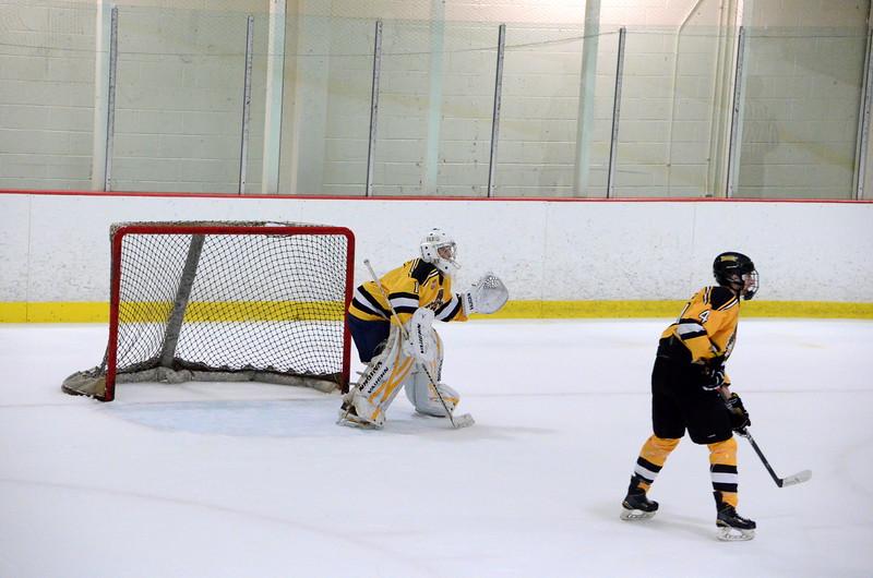 150904 Jr. Bruins vs. Hitmen-249.JPG