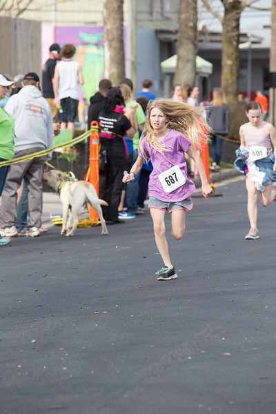 15thRichmondSPCADogJog-282.jpg