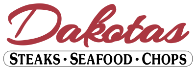 dakotas-chophouse-to-host-grand-opening-wednesday