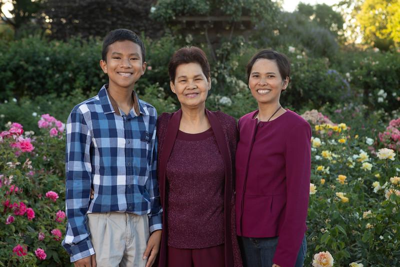 The G Family-73.jpg
