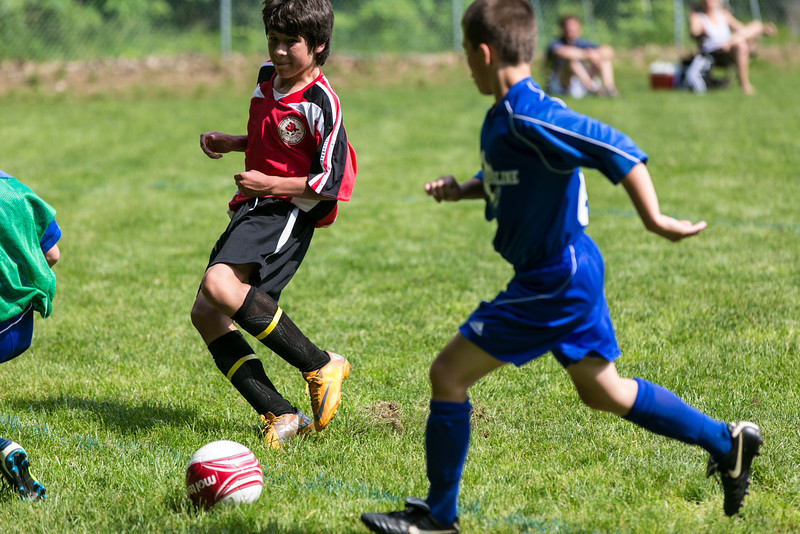 amherst_soccer_club_memorial_day_classic_2012-05-26-00290.jpg