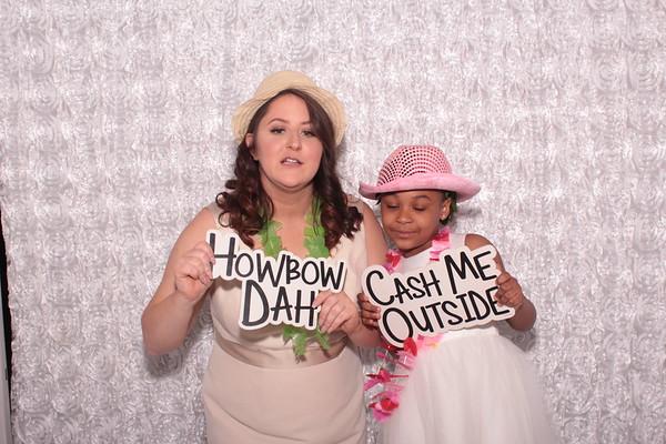 03.31.18 Corinne & Devin Wedding