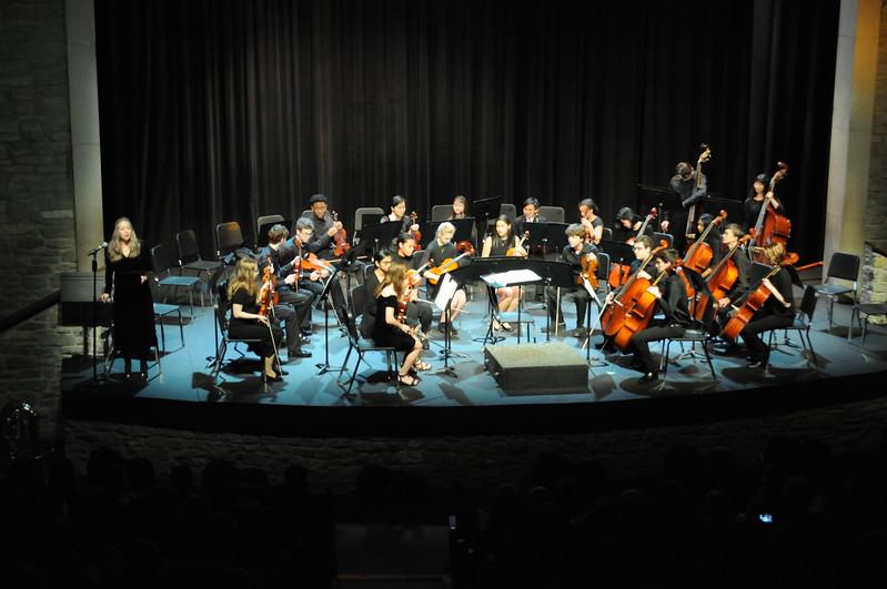 2017_11_15_OrchestraConcert004.JPG