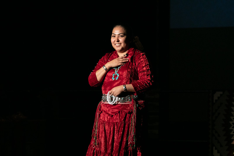 Miss Native Dixie State Pagent-6307.jpg