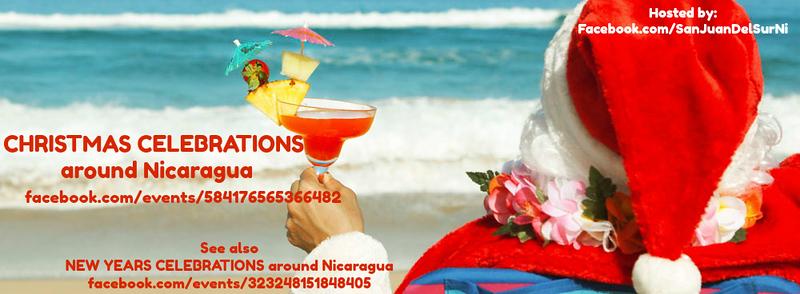 Orange-Beach-Christmas-on-the-Beach-Santa-fullwidth.jpg