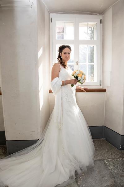 Hochzeit-Martina-und-Saemy-8247.jpg