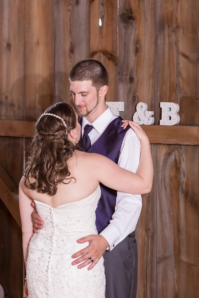 Tasha and Brandon Wedding-271.jpg