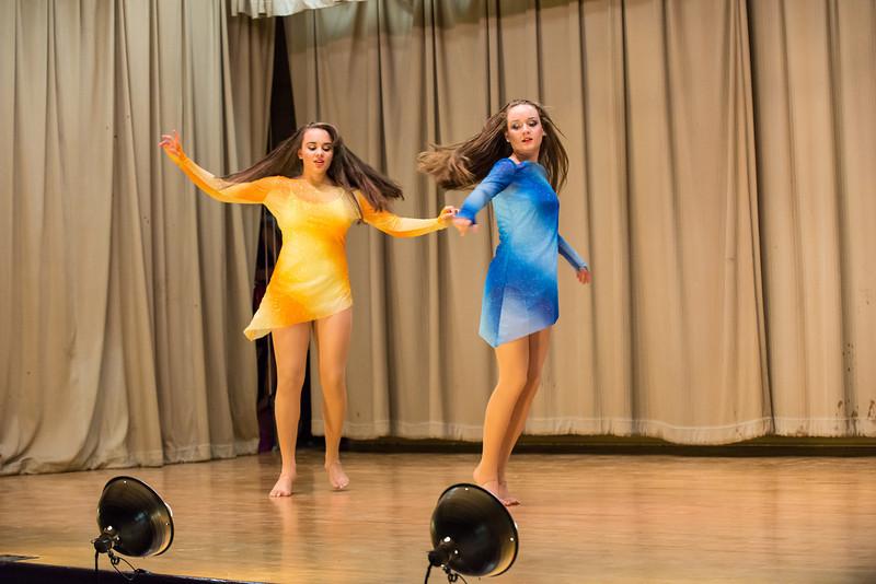 DanceRecital (699 of 1050).jpg