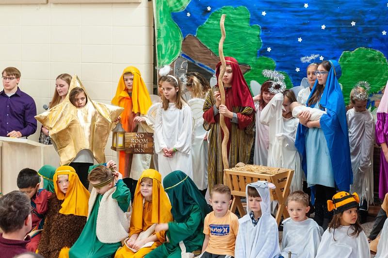 20191209 Faith Children Advent Family Gathering-8029.jpg