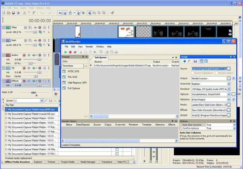 screen-veggietoolkit3-multirender.jpg
