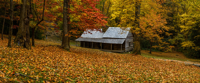 GREAT SMOKIES-BUD OGLE CABIN-0004-Pano.jpg