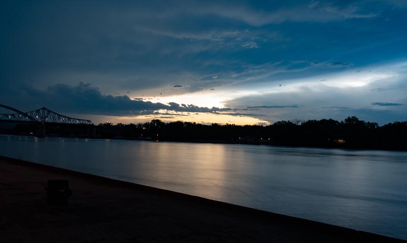 08-27-2021-riverside-13.jpg