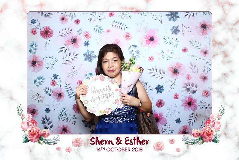 Shern&Esther-0020.jpg